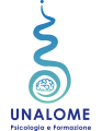 Unalome Logo